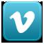 Vimeo_logo